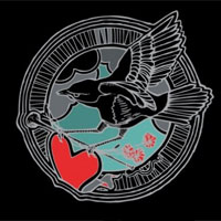 The Avett Brothers Emotionalism logo